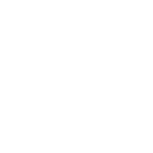 B-Two Media